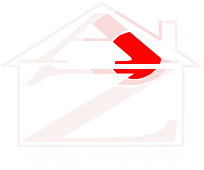 Aztec Interiors Logo