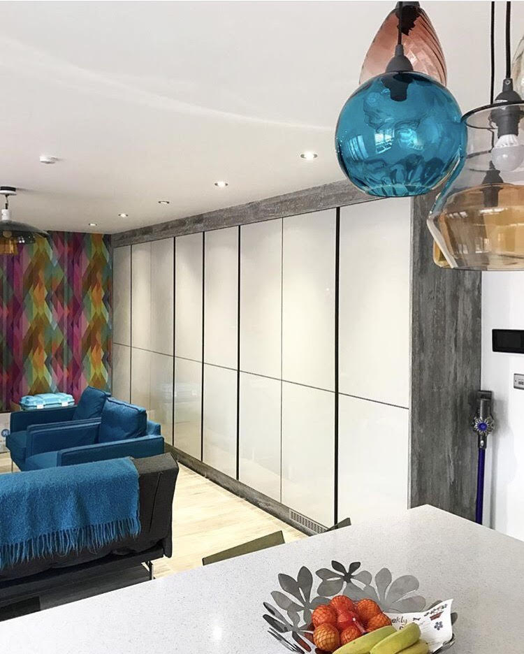 Aztec Interiors Kitchens Are The Best Quality With Love