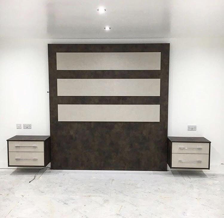 First Kitchen Gallery